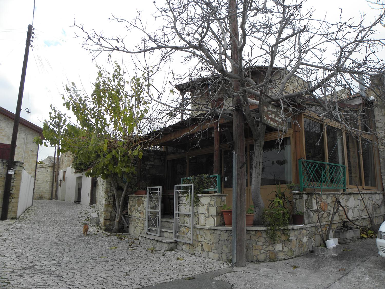 Palati_Tavern