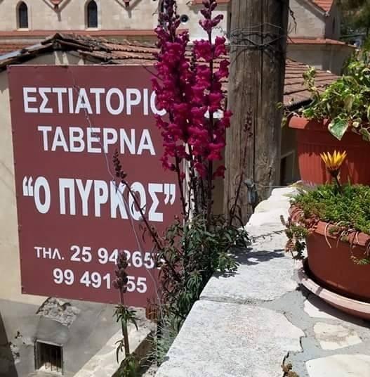 taverna_pirkos